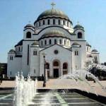 Belgrad_Walk