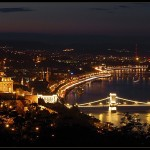 Budapest_By_Night