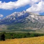 Dinara_Croatia_Peak