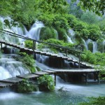 Plitvice_National_Park