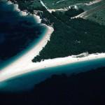Split_Beach