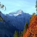 Triglav_Slovenia_Peak
